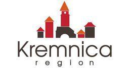 Kremnica region
