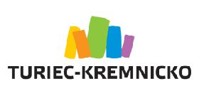 Turiec-Kremnicko