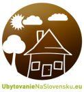 Come to Slovakia